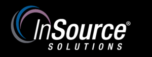 InSource_logo_on black_800x300.fw
