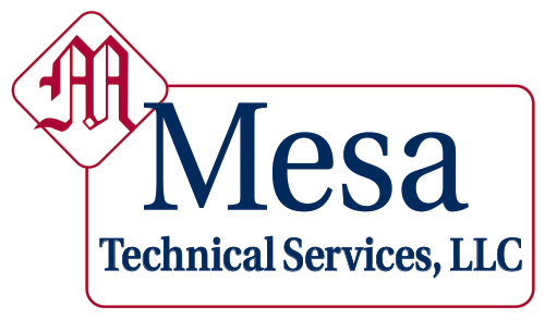 Mesa-Technical-Transparent2019